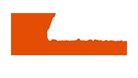 KONINGSDAG GRONINGEN Logo